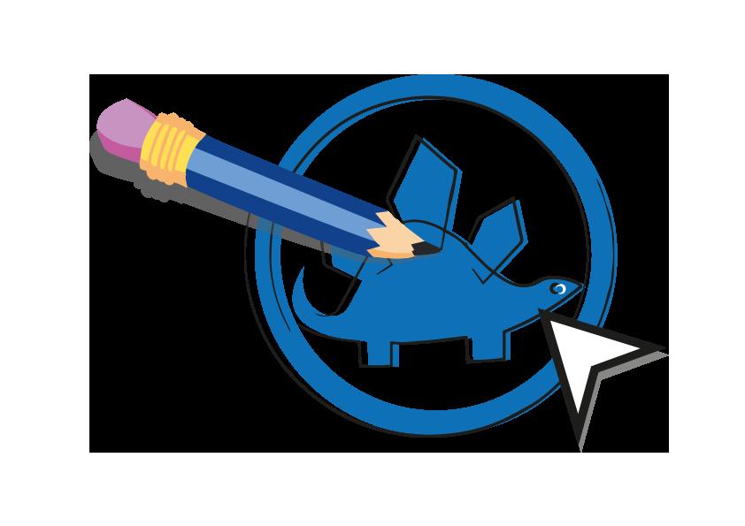 Conception logo Jean Philippe Chambert graphisme illustration